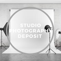 Studio Photo Deposit