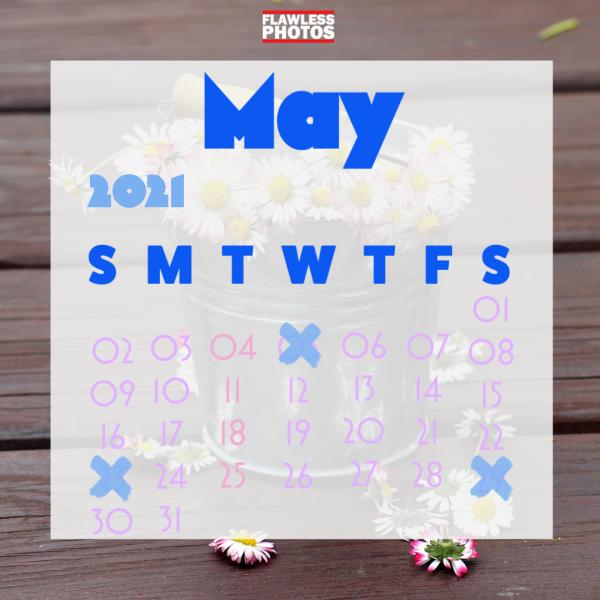 May 2021-2